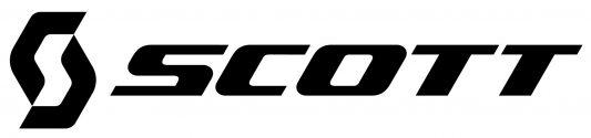 https://www.scott-sports.com/at/de/sports/bike
